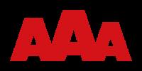 aaa-logotyp